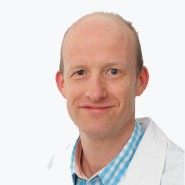 dr-dierickx